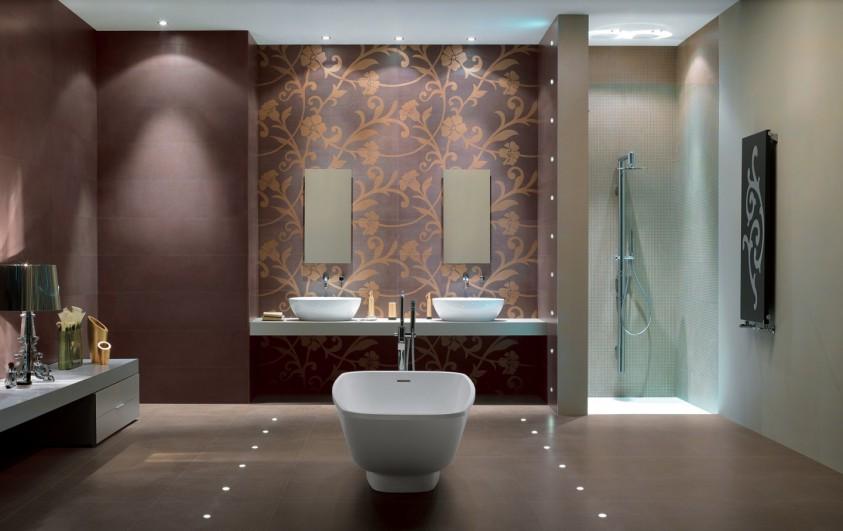 Lampadari per bagno moderni perfect lampadari per bagno moderno