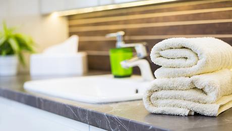 Vasche doccia, cabine e complementi arredo: tutte le tendenze ...