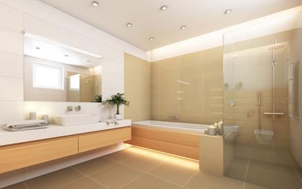 Design Bagno 2016 : Cosmic collezione bagno